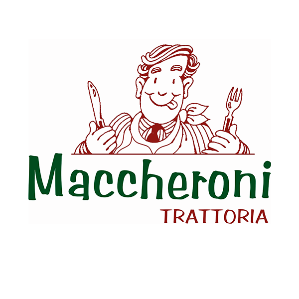 Maccheroni Trattoria
