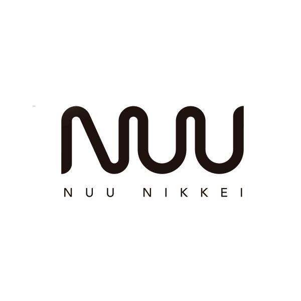 Nuu Nikkei Cuisine
