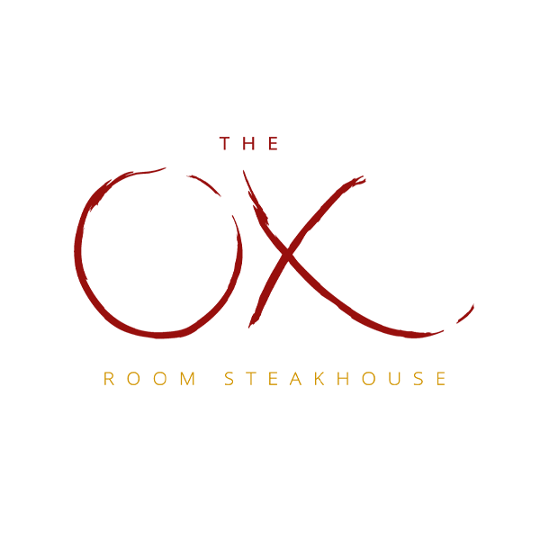 Ox Room Steakhouse