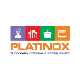 Logo do Patrocinador