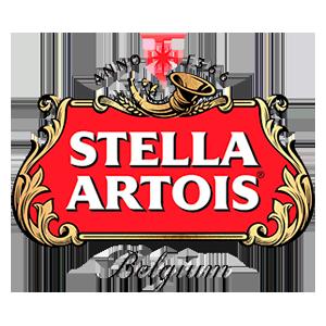 logotipo-stellaartois.png