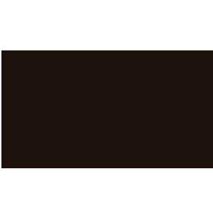 logotipo-laguna.png